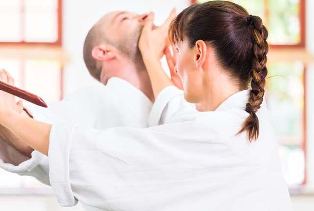 Karateadult1.3 1, Cartersville Martial Art & Self Defense in  Cartersville, GA