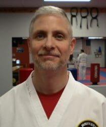 1601146620zuo9NLM2npgj0a, Cartersville Martial Art & Self Defense in  Cartersville, GA
