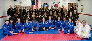 1175018 10151825533972910 460454790 N, Cartersville Martial Art & Self Defense in  Cartersville, GA