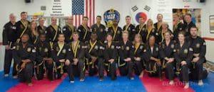 1240101 10151825740307910 1094807277 N 300x130, Cartersville Martial Art & Self Defense in  Cartersville, GA