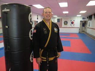 20180616 204457 Php1IDiuR, Cartersville Martial Art & Self Defense in  Cartersville, GA