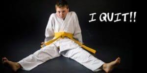 I QUIT BLOG2 630x315 1 300x150, Cartersville Martial Art & Self Defense in  Cartersville, GA